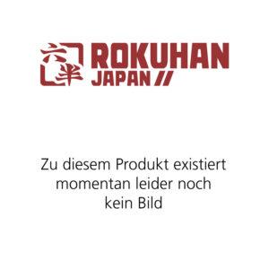 Aufbewahrungsbox B, 6 Stück   <br/>Rokuhan 7297438