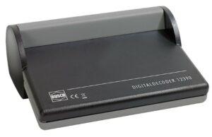 Digitaldecoder <br/>BUSCH 12390