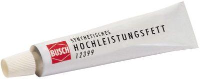 Hochleistungsfett <br/>BUSCH 12399