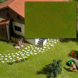 »Groundcover«-Bodendecker Maigrün/Gelbgrün BUSCH 1318