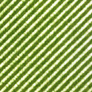 Grasstreifen »Frühling« <br/>BUSCH 1342