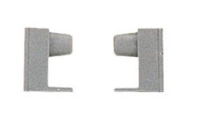 Miniatur-Lichtschranke <br/>BUSCH 5720