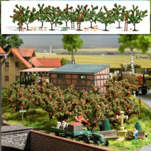 Apfelplantage <br/>BUSCH 6620