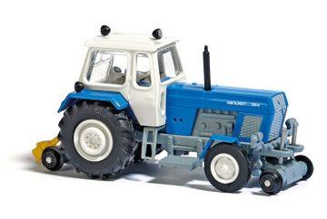 Zweiwege-Traktor TT           <br/>BUSCH 8698 1