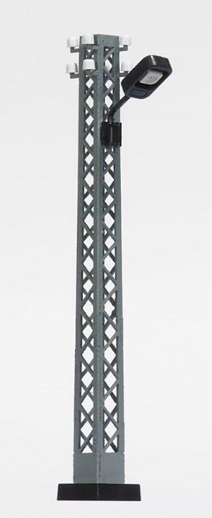 Gittermast-Leuchte <br/>BUSCH 8730