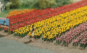 60 Tulpen                     <br/>BUSCH 9782