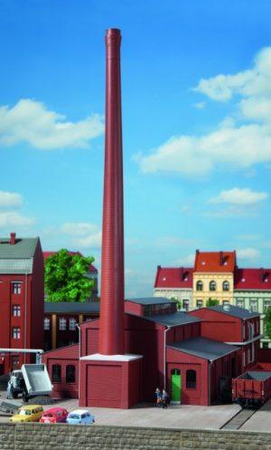 Schornstein <br/>Auhagen 11432