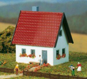 Haus Pia  <br/>Auhagen 14458