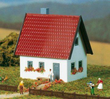 Haus Pia  <br/>Auhagen 14458 1