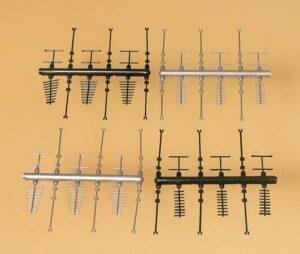 Antennen  <br/>Auhagen 42653