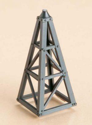 Stahltragwerkselemente Teil A <br/>Auhagen 48100