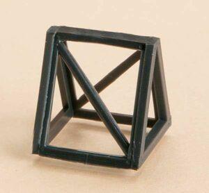 Stahltragwerkselemente Teil B <br/>Auhagen 48101