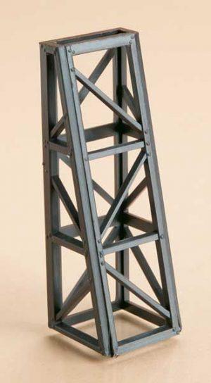Stahltragwerkselemente Teil C <br/>Auhagen 48102