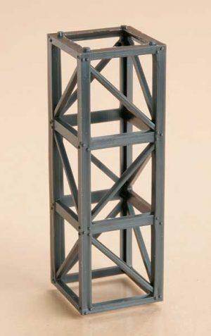 Stahltragwerkselemente Teil E <br/>Auhagen 48104