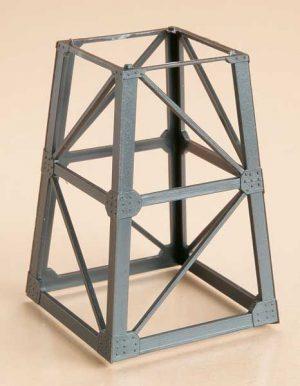 Stahltragwerkselemente Teil G <br/>Auhagen 48106