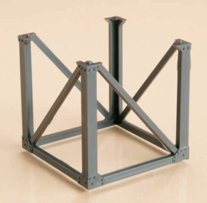 Stahltragwerkselemente Teil I <br/>Auhagen 48108