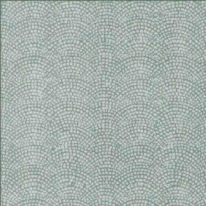 Dekorpappen Straßenpflaster klein <br/>Auhagen 50111