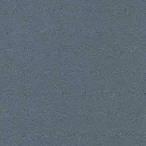 Dekorpappen Asphalt <br/>Auhagen 50113