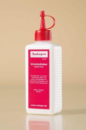 Schotterkleber <br/>Auhagen 53510