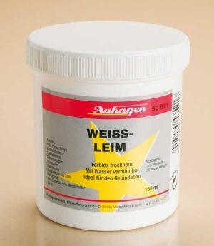 Weißleim <br/>Auhagen 53521