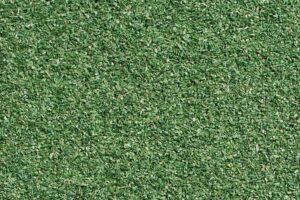 Streumaterial dunkelgrün <br/>Auhagen 60821