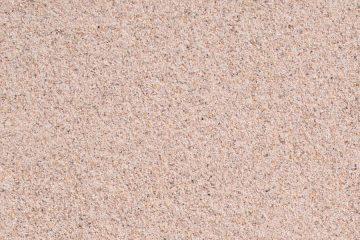 Granit-Gleisschotter beigebraun N/TT <br/>Auhagen 63834 1