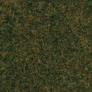 Waldbodenmatte <br/>Auhagen 75114