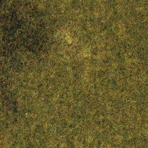 Herbstwiesenmatte <br/>Auhagen 75117