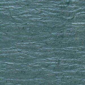 Felsmatte grau <br/>Auhagen 75121