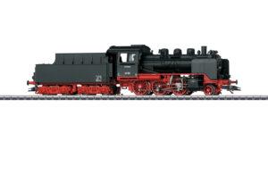 Märklin 36249 <br/>Dampflok BR 24 DB
