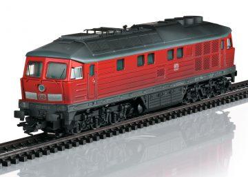 Märklin 36433 <br/>Diesellok BR 232 DB Cargo 1