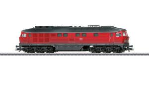Märklin 36433 <br/>Diesellok BR 232 DB Cargo