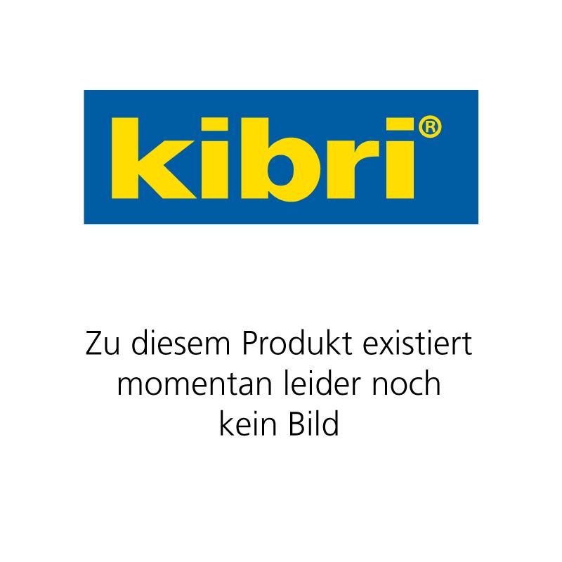 kibri 12009 <br/>Einsaetze zu Nr.12010,21 St