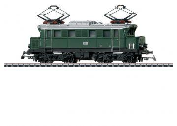Märklin 30110 <br/>Elektrolokomotive Baureihe E 44 1