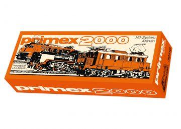 Märklin 30110 <br/>Elektrolokomotive Baureihe E 44 3