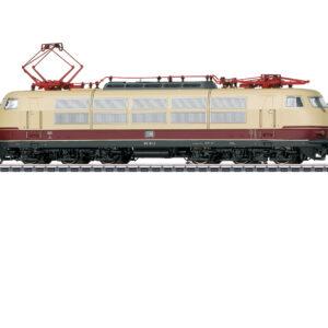 Märklin 39150 Elektrolokomotive Baureihe 103.1