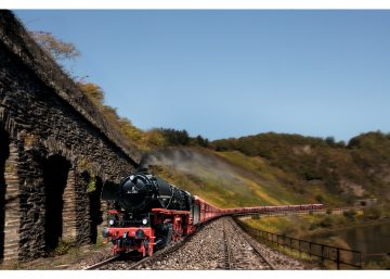 Märklin 39880 <br/>Dampflokomotive Baureihe 44 3