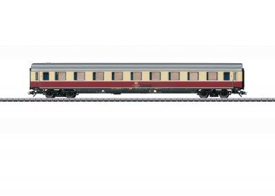 Märklin 43845 <br/>Personenwagen 1. Klasse