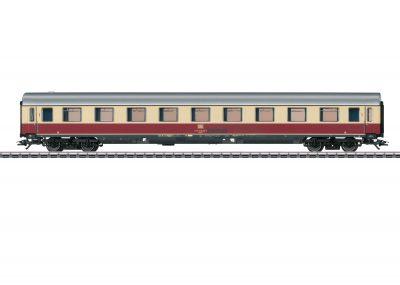 Märklin 43862 <br/>Personenwagen 1. Klasse
