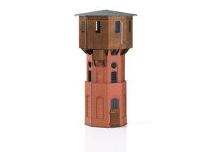 Märklin 56191 <br/>Bausatz Wasserturm preußischer Einheitstyp