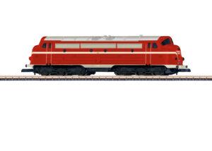 Märklin 88635 <br/>Diesellokomotive M61