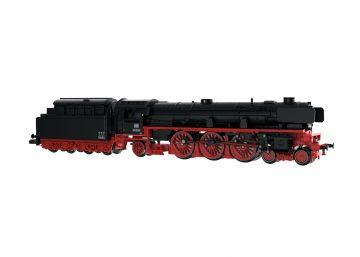 Märklin 88850 <br/>Dampflokomotive Baureihe 03