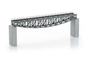 Märklin 89758 <br/>Bausatz Fischbauchbrücke