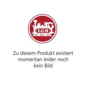 LGB 50114 <br/>HOCHLEISTUNGSTRAFO,6A 230V AU