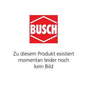 BUSCH 180600300 <br/>3 Speise/Küchenwagen DC H0