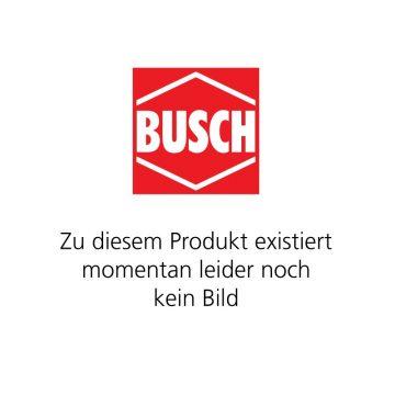 BUSCH 95165 <br/>IFA W50 BTP Post gelb         1
