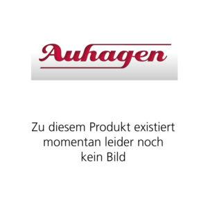 Auhagen 44647 <br/>Eisenbahn-Signaltafeln und -Schilder