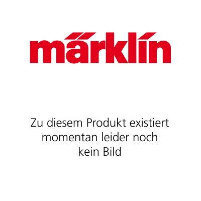 Märklin 3092 <br/>Magazin Märklin Digital Teil