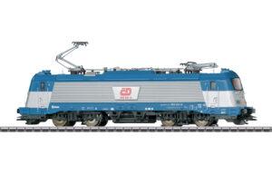 Märklin 36209 <br/>Elektrolokomotive Baureihe 380