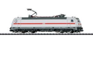 TRIX 16462 <br/>E-Lok BR 146.5 DB AG